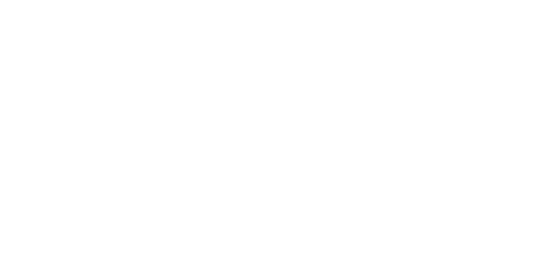 DrupalCamp Colorado 2016