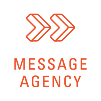 Message Agency is a full-service interactive agency based in Philadelphia.